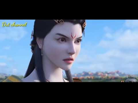 alan-walker-remix-2020-animation-3d-(gmv)