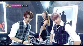 [FMV] Spellbound (수리수리) - TVXQ (동방신기) | Live Stage Mix