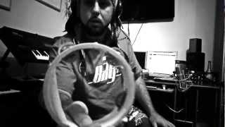 B-Lash / 187Beatz - Making a Beat - 7 Siegel: Apokalypse JETZT BESTELLEN!