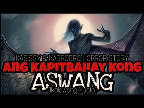 Full Download] Aswang In Capiz And Iloilo Truth About Aswang