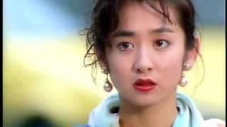 Yuki Saito-Pajama no Cinderella-Glass no Kodo 1986