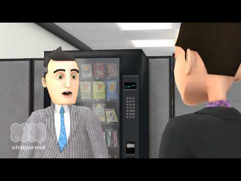 Download Life At The Office Season 1 Episode 3