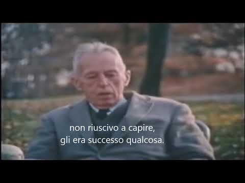 INTERVISTA BILL LOIS