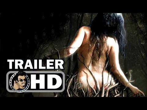 AYLA   1 2017 Dee Wallace Horror Movie HD