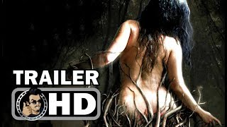 AYLA Official Trailer #1 (2017) Dee Wallace Horror Movie HD