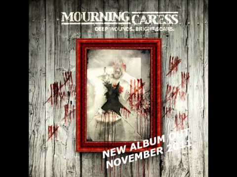 Mourning Caress - Panic
