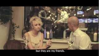 The Hangover 3 - Мальчишник в Вегасе 3  Official Trailer HD