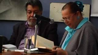 Párrafos de aire: Poema en prosa de Héctor Rojas Herazo - Patricia Rojas - Fredy Yezzed - 3/11