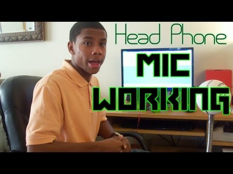 how-to-get-headphone-mic-working-with-your-computer