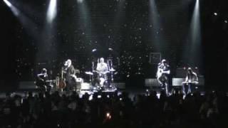 The Tragically Hip -Wheat kings Acoustic (Awsome)