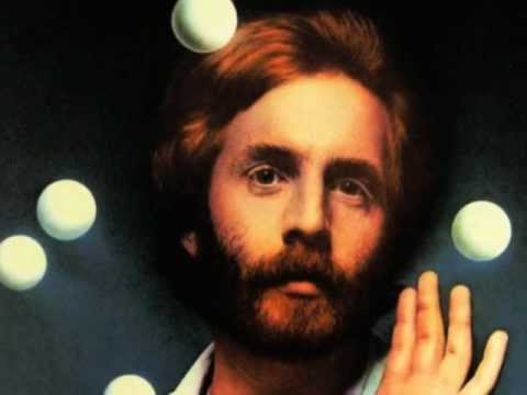 Love Hurts  ANDREW GOLD