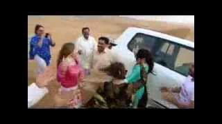 Download Urooj Mohmand Hot full dance on dubai MP3 song and Music Video