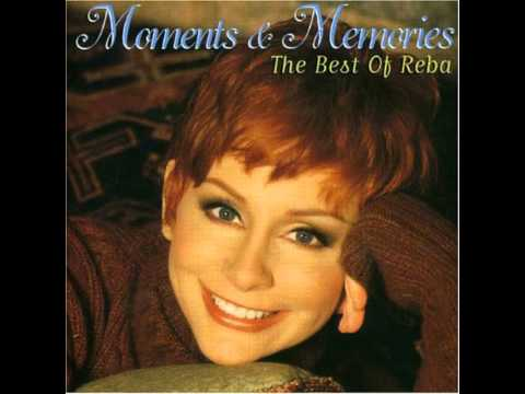 "Reba McEntire- ""And Still"" Aussie Version"