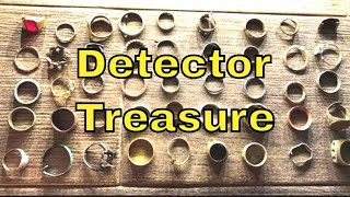 Beach On FIRE: Metal Detecting NYC