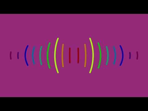 Adanya Cinta - Hafizah Musfirah (Visual Music)