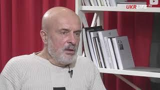 Українська держава вже 26 років перебуває в стані невизначеності інформаційної політики,   Романчук