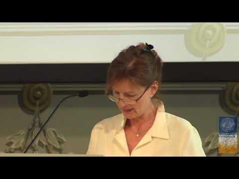 Dorothea Wendebourg - Vom Himmel Gefallen? Über Den Ort Der Reformation In Der Geschichte