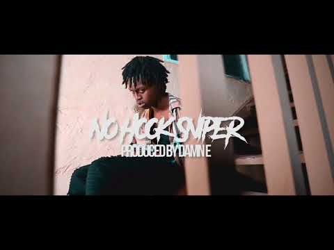 Lil Snipe - No Hook Sniper (Official Video) Dir x @Jolo561 | Prod x @damne1804 & @lostevebeatz