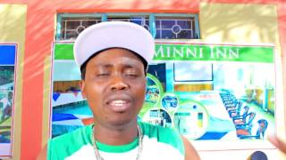 Natindaga kwenyu - Kamtoto Kiambere Boys Band