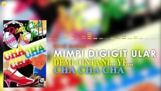 Video Rose Maria- Mimpi Digigit Ular download MP3, 3GP, MP4, WEBM, AVI, FLV Juli 2018