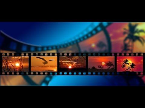 Filmempfehlungen