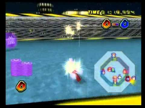 why collect coins in mario kart 8