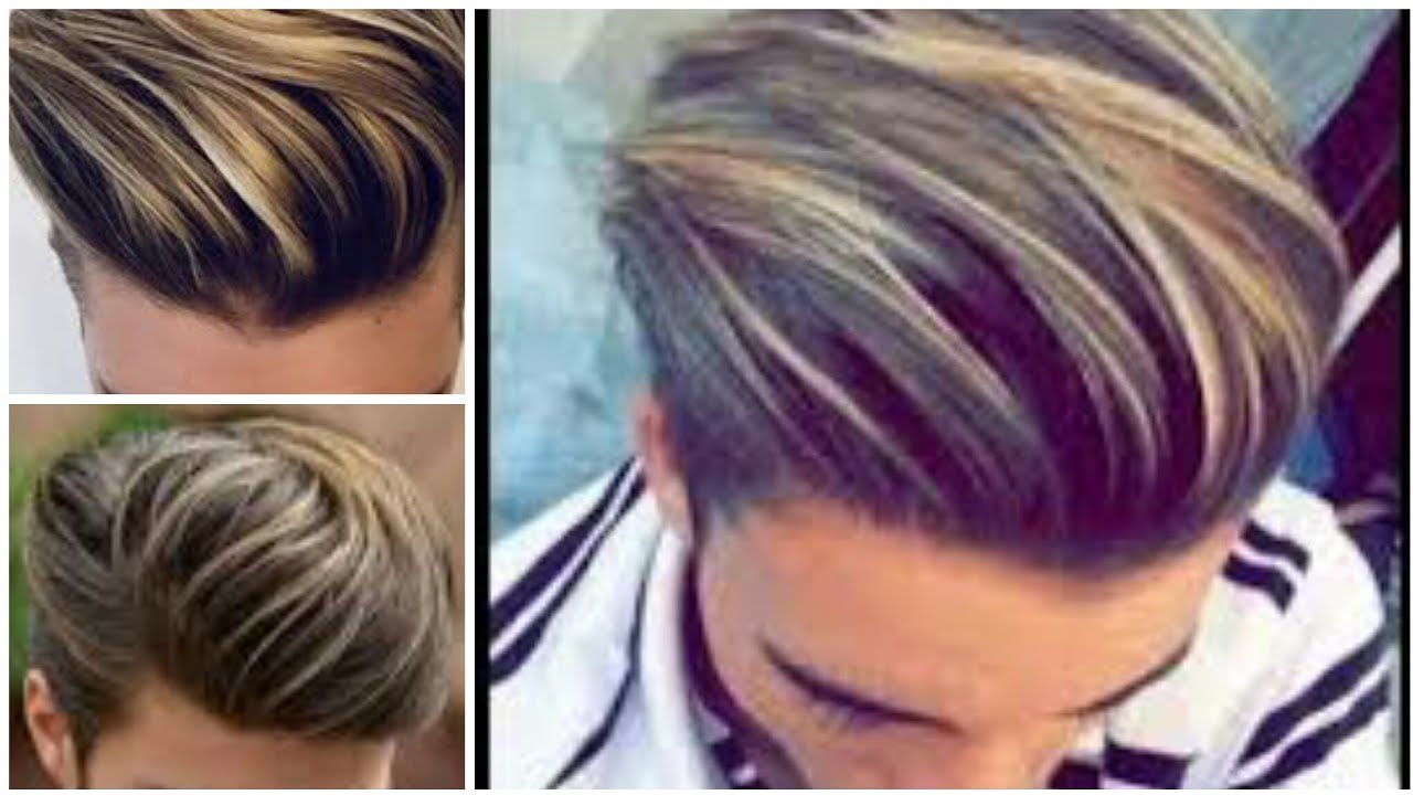Must Try Ideas For Hairstyles 2019: Trending Hair Colour You Must Try
