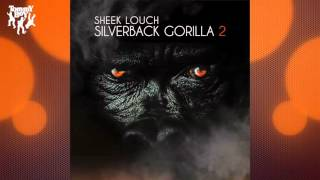 Sheek Louch - What