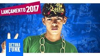 MC Rick - Cabelo que Voa (Rick Prod) Lançamento 2017