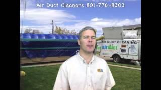 Insulation Removal-Salt Lake City-Park City-Ogden-Utah