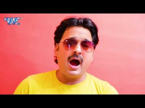 NEW BHOJPURI SONG 2018, सबसे मज़ेदार भोजपुरी गानाRinku OjhaMarad Kare Teeno