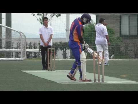 British Embassy Cricket Club Vs Indian Egninieer 2017 May 7th Japan Cup 00008