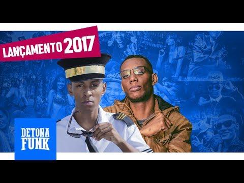 MC Leléto e MC GW - Bailão - Novinha Tu Tá Tirando (Prod. Leléto e DJ Tadeu)