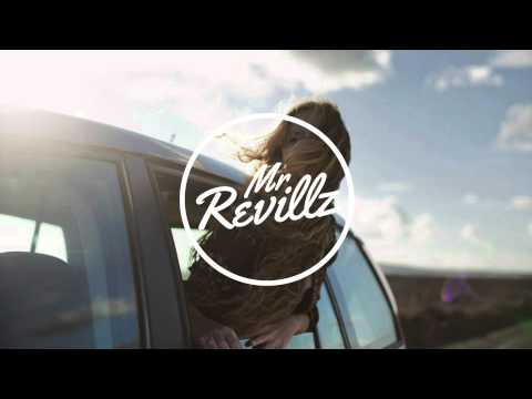 De Hofnar - Style (ft. Charlotte)