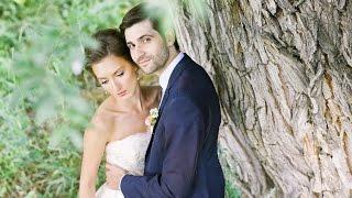 Отзыв о работе свадебного агентства «Milana Wedding» Уфа