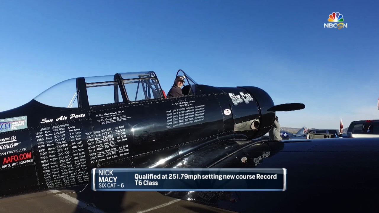 Racing Jets Incorporated – Jet Class Air Racing