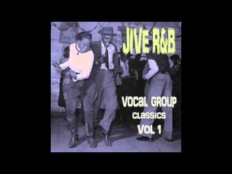 Jive Man Blues - Frankie