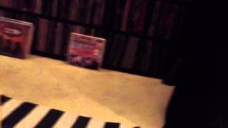 motorhead-hawkwind-LEMMY