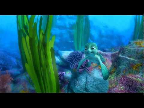 Sammys Abenteuer Trailer 2010 German Deutsch Film