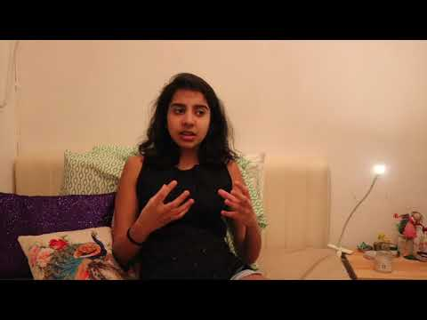 INDIAN GIRL'S BACKPACKING SOLO TRIP TO  EUROPE - How to Plan your Eurotrip (part 1)