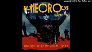 Necro – Beautiful Music for You to Die To [Killamen RMX]