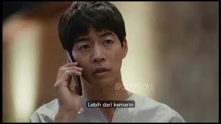 Drama Korea \About Time\