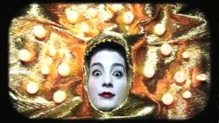 La Mano Ajena Loco Loco YouTube Videos