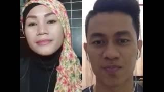 Video SMULE : Ipank - Harok di rantau urang by math_anw download MP3, 3GP, MP4, WEBM, AVI, FLV Juli 2018