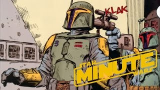 Jodo Kast Legends - Star Wars Minute