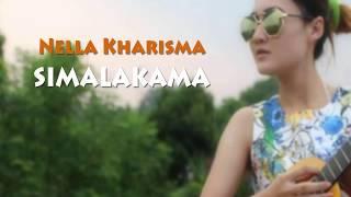 Nella Kharisma - Simalakama (Dangdut Koplo Jaman Now)