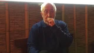 Вадим Борейко: Кокжайлау больше не местечковая проблема
