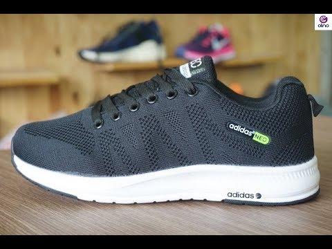 shop adidas neo label nam d5d1c aeb1e