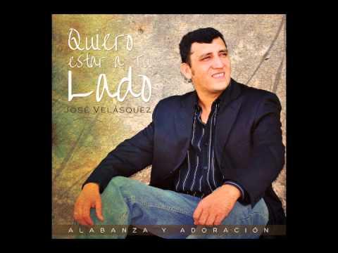 Musica Cristiana 2012 - Quiero estar a tu lado.