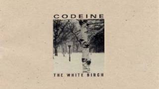 Watch Codeine Wird video